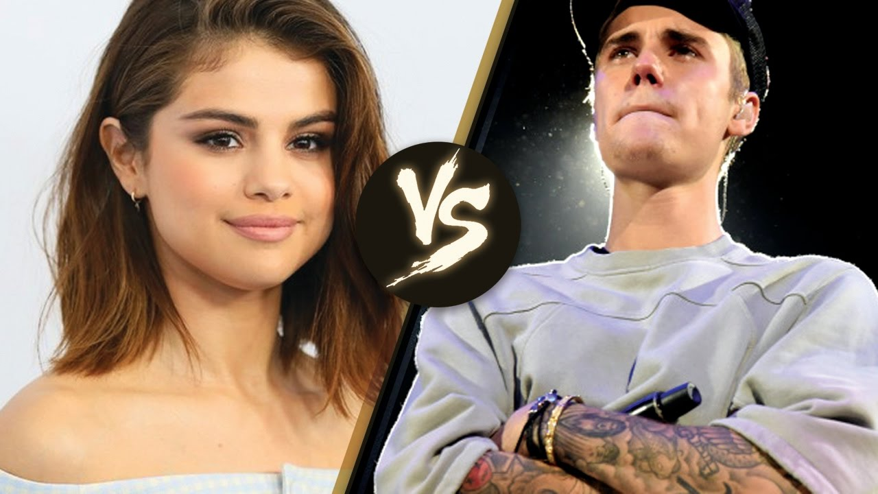 How long have justin bieber and selena gomez been dating