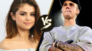Selena Gomez SLAMS Justin Bieber in 'Bad Girlfriend' Song, Shows Off at The Weeknd Concert