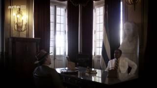Das MafiaParadies - Kuba vor der Revolution 1959 - Reportage über die Mafia