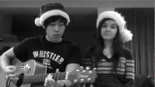 Mr. Grinch - Versaemerge (Acoustic Cover)
