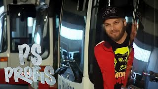 Ein Familienbus für Rolf | Staffel 5, Folge 84 | PS Profis