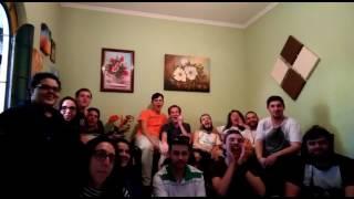 REACTION VIDEO Major Lazer feat. Anitta & Pabllo Vittar - Sua Cara