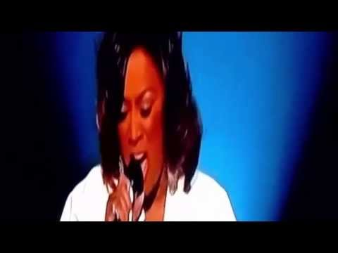 BET AWARDS 2015 - Patti LaBelle, Tamar...