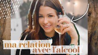 Ma Relation avec l'Alcool : Addiction, Excès, Pression Sociale...