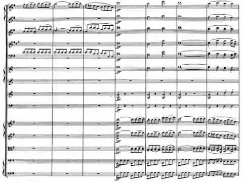 [Bernhard Klee] Beethoven: Die Ruinen von Athen - Excerpts