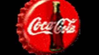 Legiao Urbana - Geração Coca Cola thumbnail