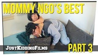 Mommy Ngo's Best  - Part 3 Thumbnail