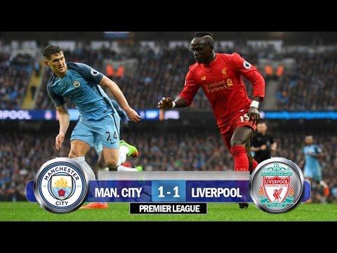 Image Result For Vivo Manchester City Vs Liverpool En Vivo Ver Partido En Vivo