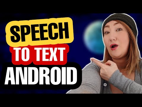 Android Speech To Text Tutorial For Beginners In 2018 - Android Basics Tutorial