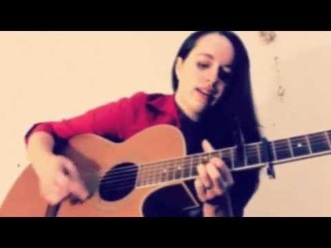 Be My Downfall - Del Amitri Cover