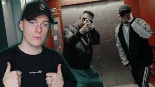 🔥 Gib ihm: Joker Bra feat. Milonair - Gucci Pulli L (Capital Bra) Reaction/Reaktion