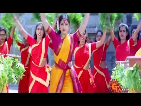 Veppilai Veppilai Song - Palayathu Amman Movie Hd Videos Songs