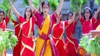 Veppilai Veppilai Song - Palayathu Amman Movie Hd Videos Songs