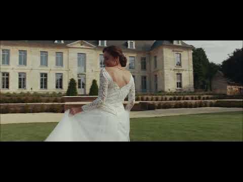 Vidéo de présentation du château de Couturelle