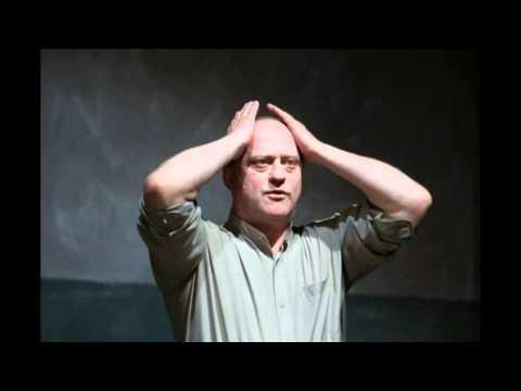 Edward Żentara: Zawsze kochałem kino, aktorem zostałem przez przypadek...