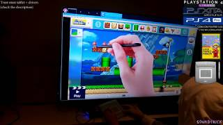 PlayStation 4 Linux | Türkiye VLIP LV