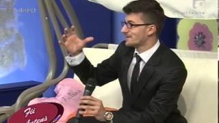 Asociatia Tinerilor pentru Romania - Antena 1 (Fii Antena) - 9.09.2013