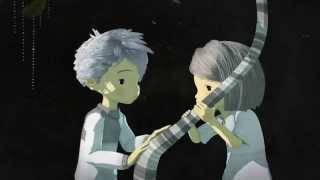Download Passenger - And I Love Her (Subtitulado en Español) MP3 song and Music Video