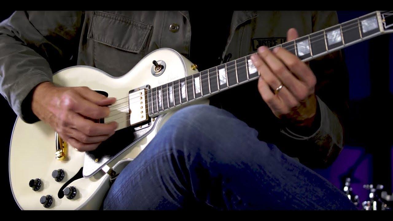 ΤΤ12 John Petrucci's favourite chord (Alex Lifeson chord) by ... on