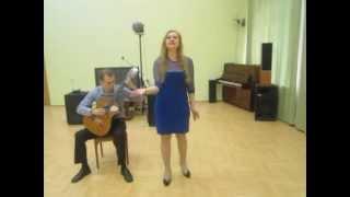 Песня Ветер перемен с аккордами для гитары и текстом под видео – фильм «Мэри Поппинс, до свидания».