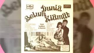 DUNIA BELUM KIAMAT - Titik Sandhora & Muchsin Alatas