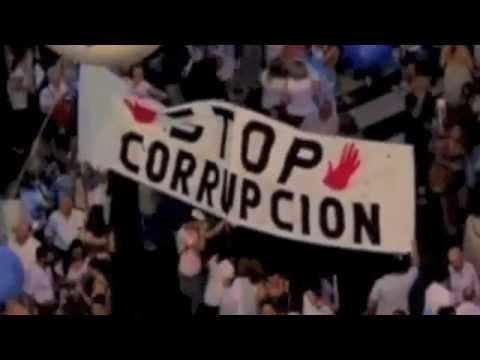 NotiCID #2: Noticiero Cuba Independiente y Democratica