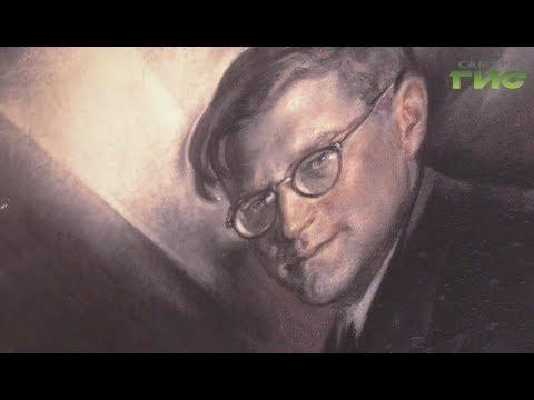 """История Седьмой симфонии Шостаковича. Фильм """"А музы не молчали..."""""""