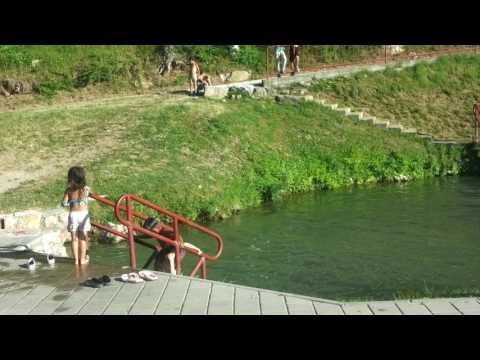 Banjica, Knjazevac 25.06.2017