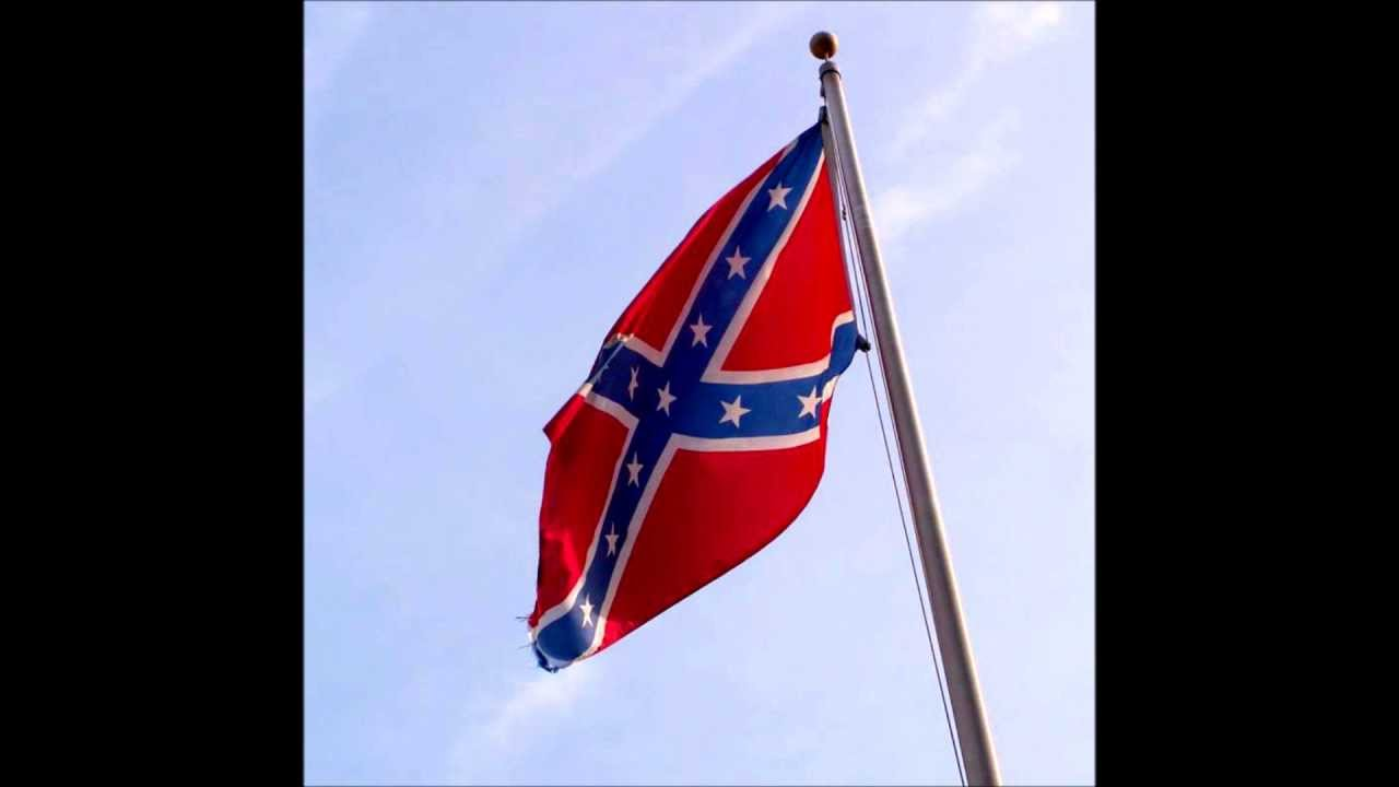 Confederate Song I Wish I Was In Dixie YouTube - States of america song youtube