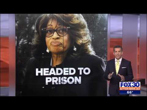 corrine-brown-reporting-to-prison-at-noon