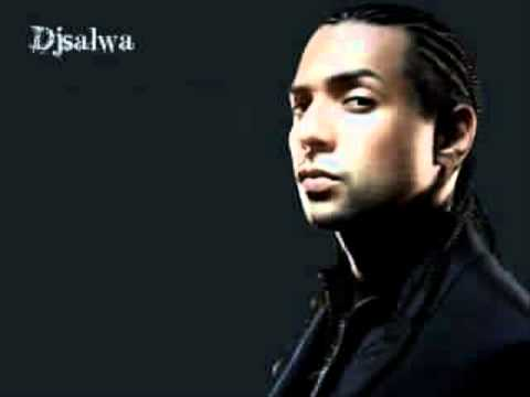 Sean Paul Ft Pretty Ricky - Push It Baby (Full Version)