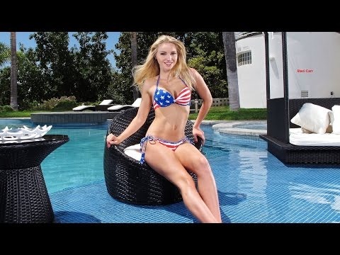 Staci Carr Videos 2015
