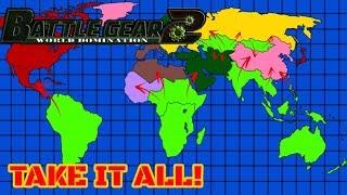 Download battle gear 2 flash game treasure island casino las
