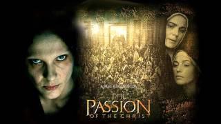 СТРАСТИ ХРИСТОВЫ ~ Soundtrack ~ 15 Resurrection