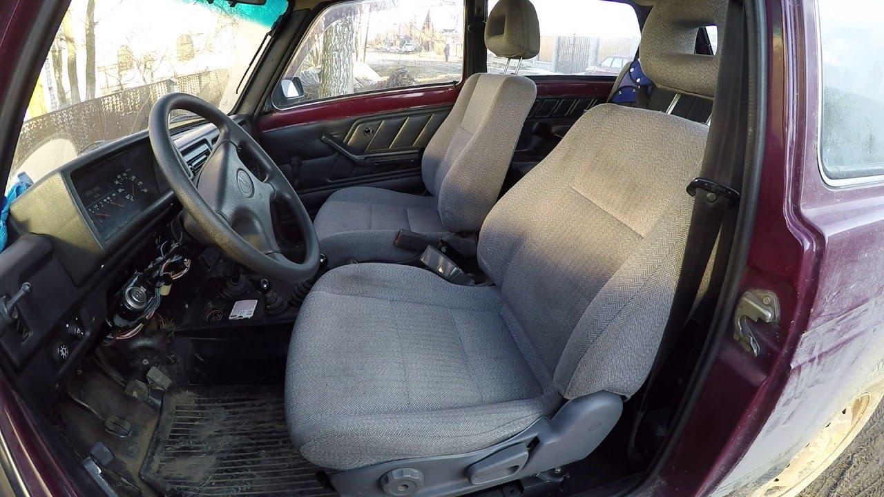 Колёса — бесплатные объявления о продаже и покупке бу автомобилей мазда 626 в казахстане. Авторынок бу и новых мазда 626. Цены на.