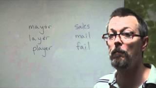 Q&A MAYOR LAYER PLAYER SALES MAIL FAIL (Wisconsin Pronunciation).wmv