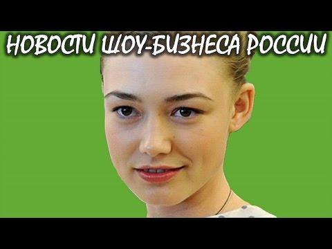 Светские новости - Оксана Акиньшина отдала сына в элитную швейцарскую школу