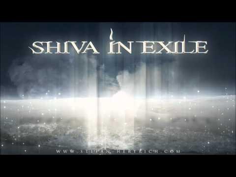 Shiva In Exile - Shadow (with Yana Veva/Theodor Bastard)