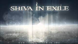 Shiva In Exile - Shadow (with Yana Veva/Theodor Bastard)