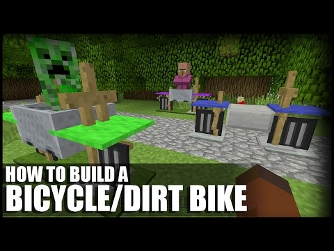 how to make it night in minecraft