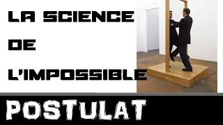 La Science de l