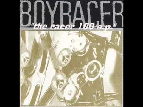 Boyracer - Boxing Day