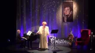 Cristina - Wunderland bei Nacht