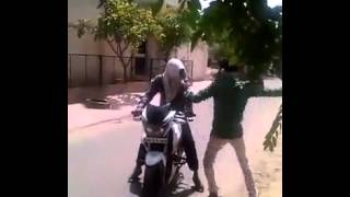 Balram yadav(1)