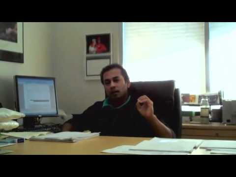 California Employment Laws & Labor Rights