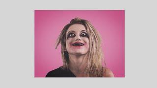 pyrin | Cabaret Voltaire (prod. Heitech)