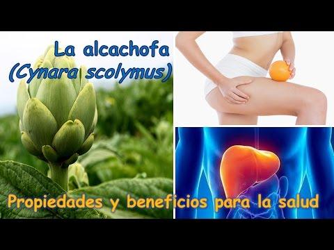 tratamiento de litiasis de acido urico como curar el acido urico elevado acido urico chocolate