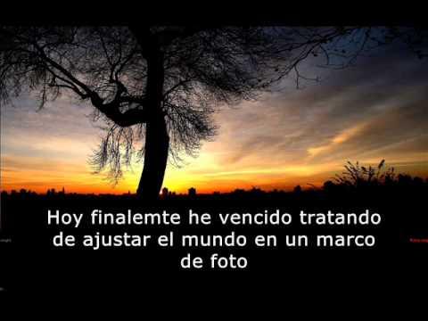 John Mayer 3x5 en Español