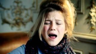 #266 Selah Sue - Summertime Bring Me Joy (Session Acoustique)