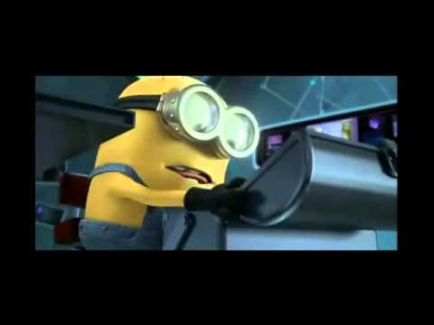 mix de minions! Videos De Viajes